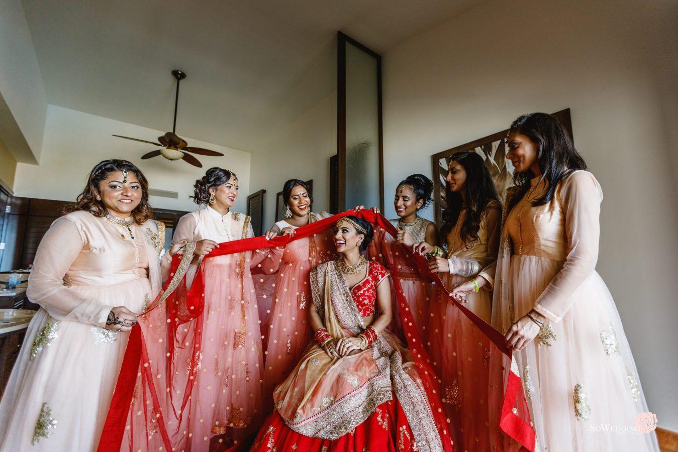 Destination Wedding Photography Los Cabos Wedding