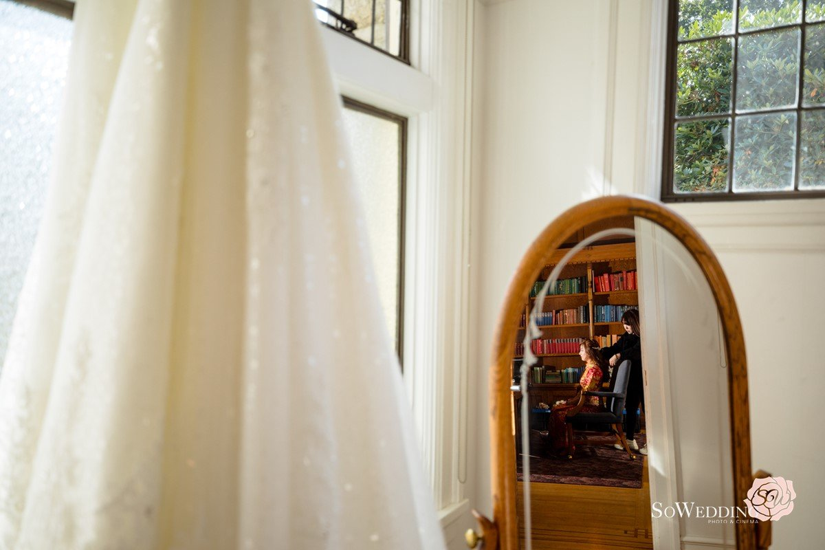 Vancouver Wedding Photography Best of