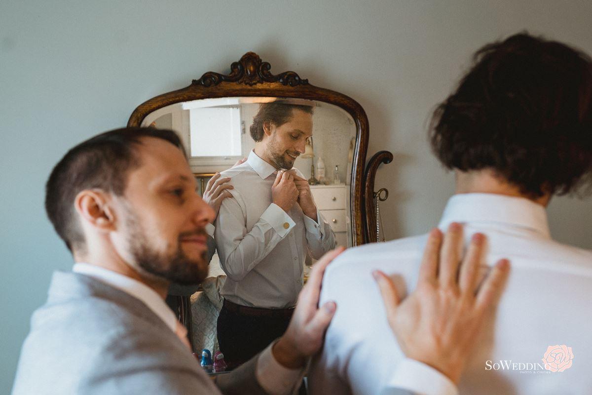 Calgary Wedding PhotographyCalgary Wedding Photography